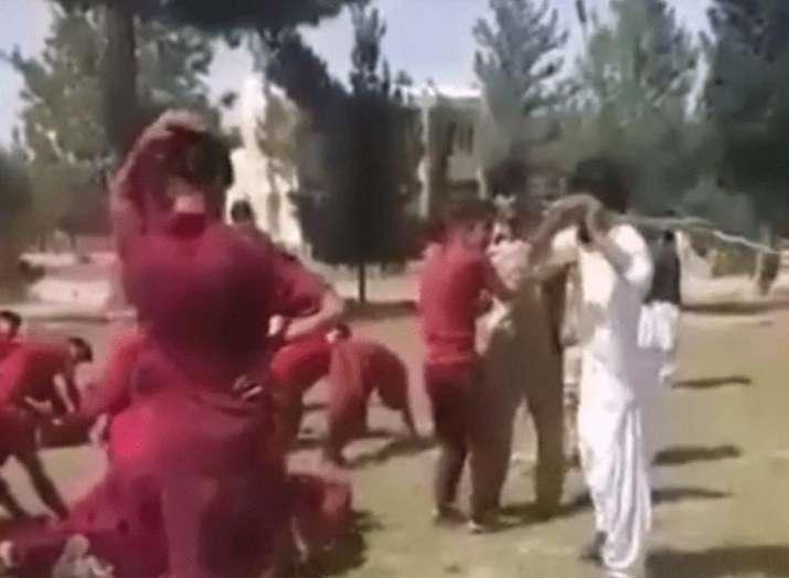 pakistan- Khabar IndiaTV