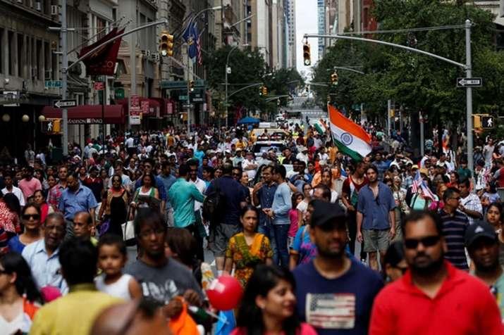 USA- India TV Paisa