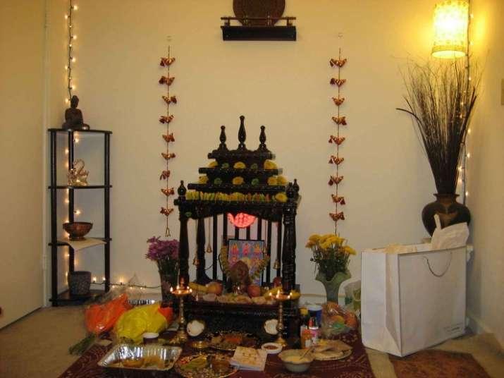 Vastu tips baout temple- India TV