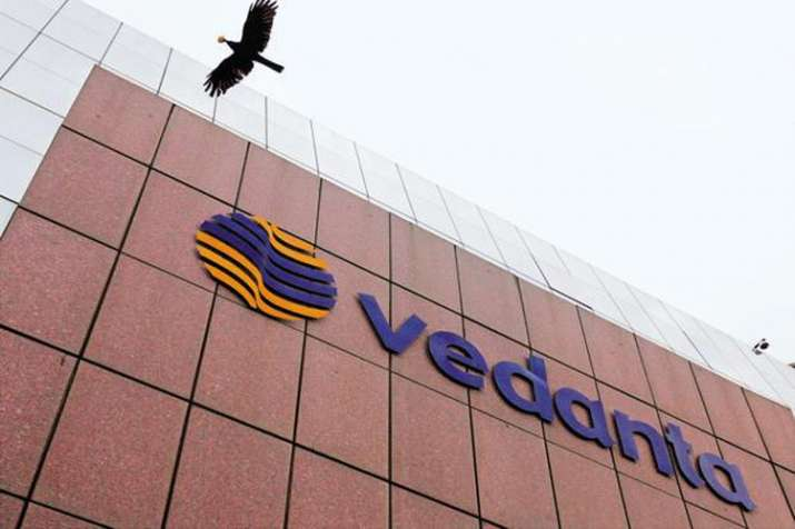 vedanta- India TV Paisa