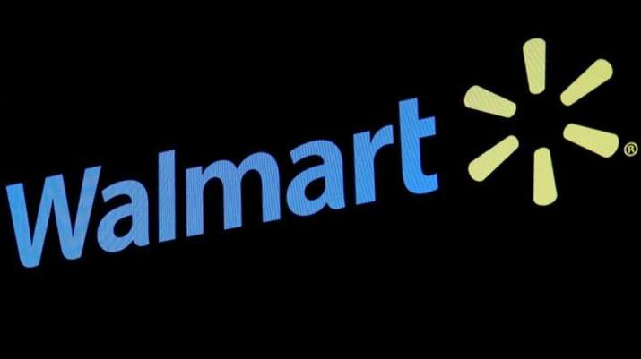 Walmart market cap - India TV Paisa
