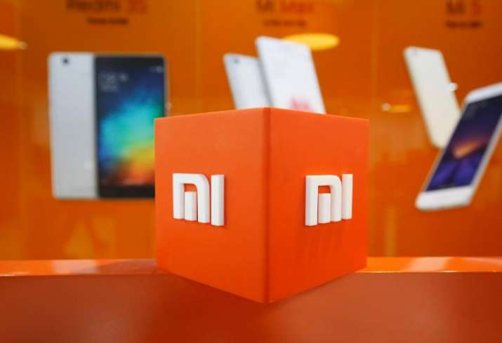 Xiaomi filed for a Hong Kong initial public offering on Thursday- IndiaTV Paisa