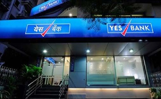 Tata Steel acquisition of Bhushan Steel helps YES Bank recover Rs 184 cr debt- India TV Paisa