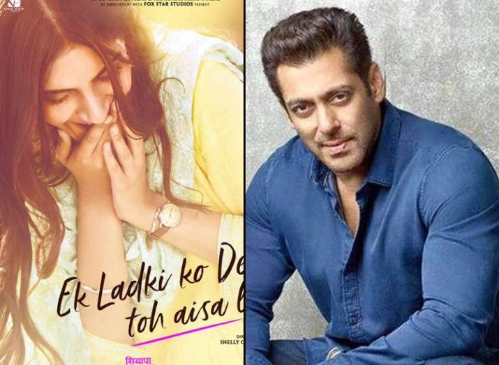 Bollywood Updates- India TV