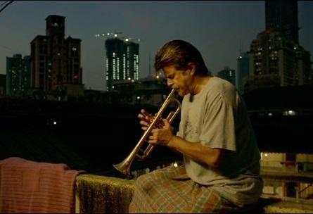 फन्ने खान- India TV
