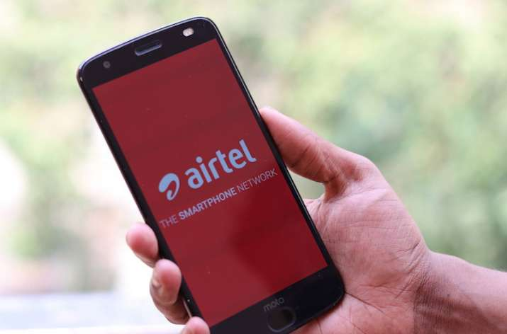 airtel home- India TV Paisa