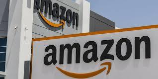 Amazon Prime Membership- India TV Paisa