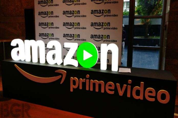 Amazon Prime Membership- IndiaTV Paisa