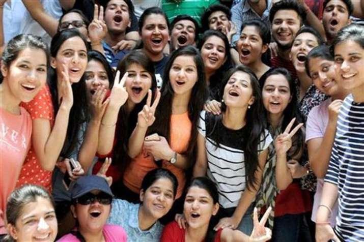 Bihar 10th board result 2018   PTI Representational- India TV