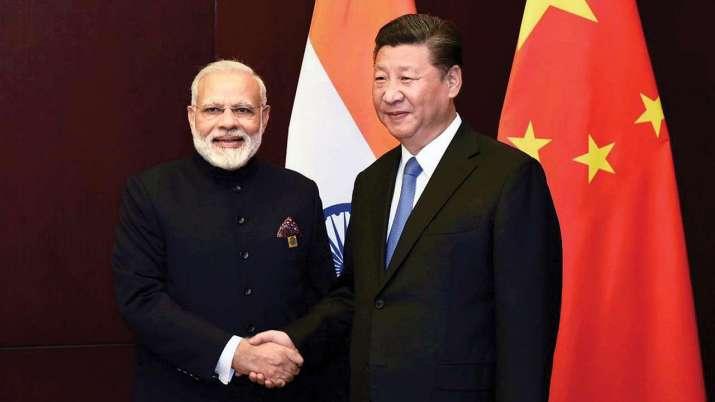 china india- IndiaTV Paisa