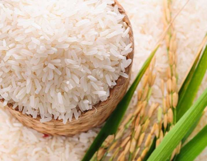 Chinese officials can visit Indian Rice mills for inspection this week- IndiaTV Paisa