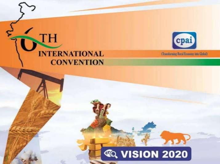 CPAI- India TV Paisa