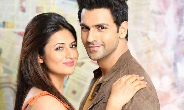 विवेक दहिया- India TV
