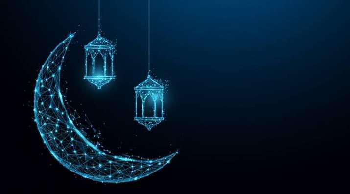 Eid 2018- Khabar IndiaTV