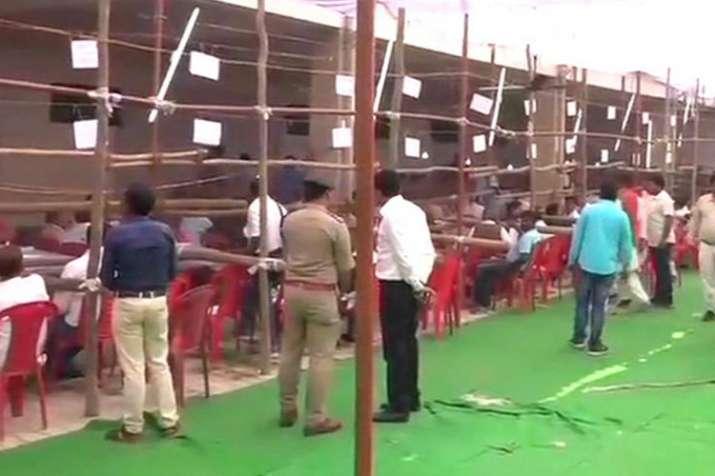 Jayanagar Election result live udpates- Khabar IndiaTV
