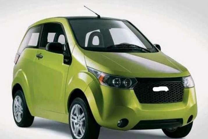Electric vehicle- Khabar IndiaTV