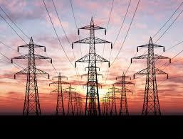 Electricity Transmission- India TV Paisa