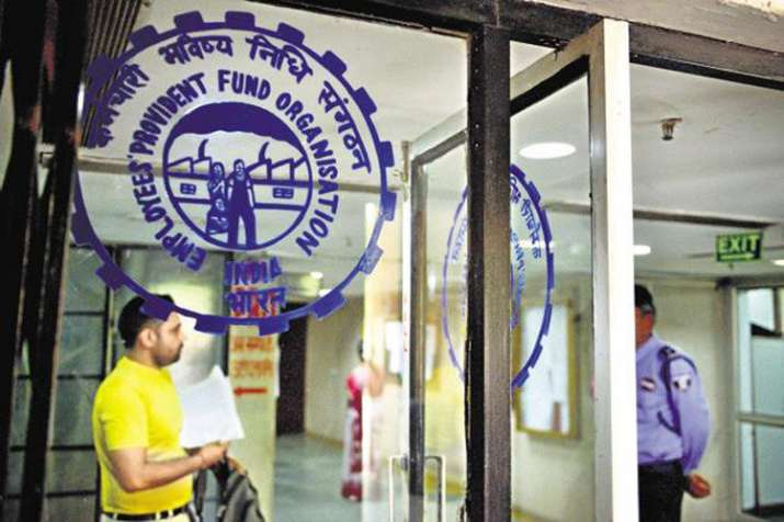 EPFO members can withdraw 75% funds after 30 days of job loss- IndiaTV Paisa