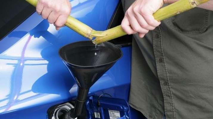 Govt rises ethanol prices- India TV Paisa