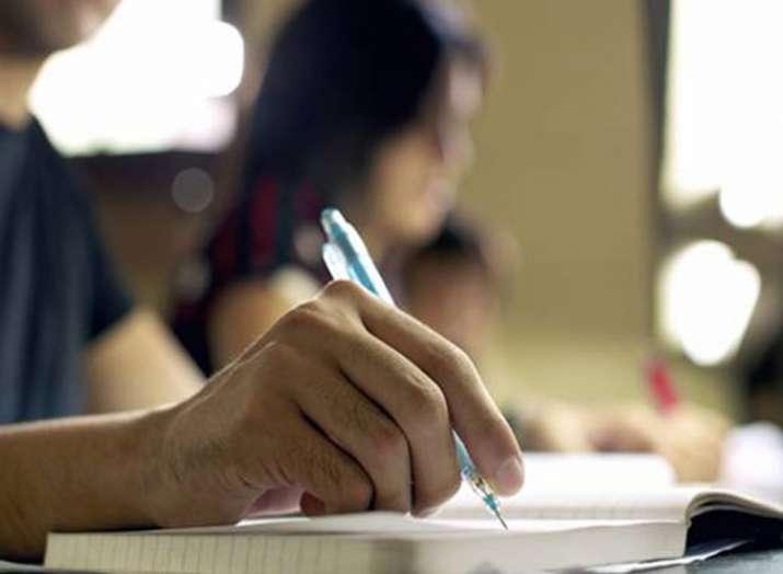 exam- India TV