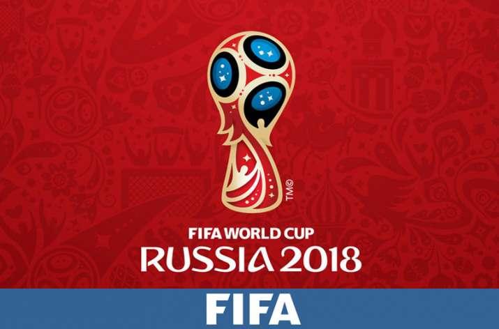 FIFA World Cup 2018- India TV Paisa