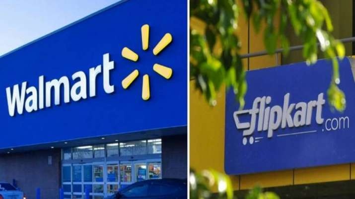 Walmart deal will be cancerous to retail trade, says CAIT- India TV Paisa