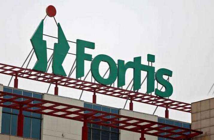 fortis- IndiaTV Paisa