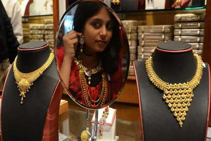 gold buy- India TV Paisa
