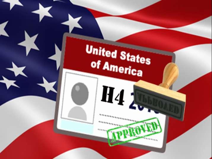 Trump administration on H4 Visa- India TV Paisa