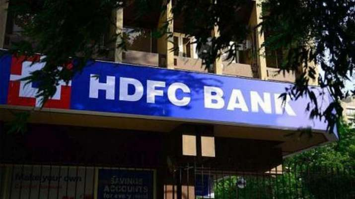 HDFC Bank is only Indian brand in Global Top 100 List- India TV Paisa