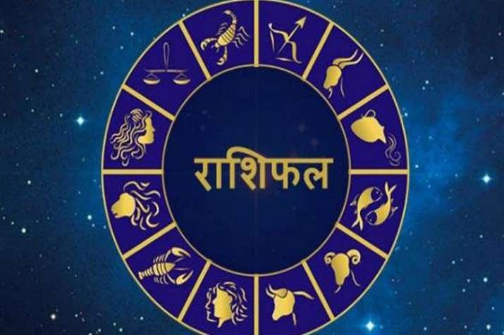 horoscope 8 june 2018 friday r- Khabar IndiaTV