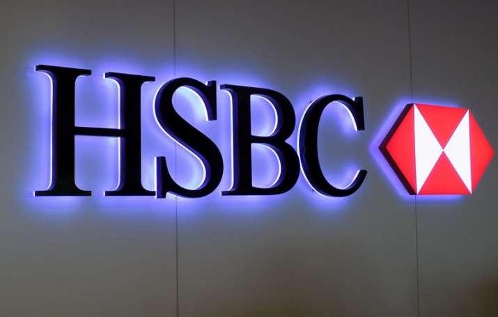 HSBC- India TV Paisa