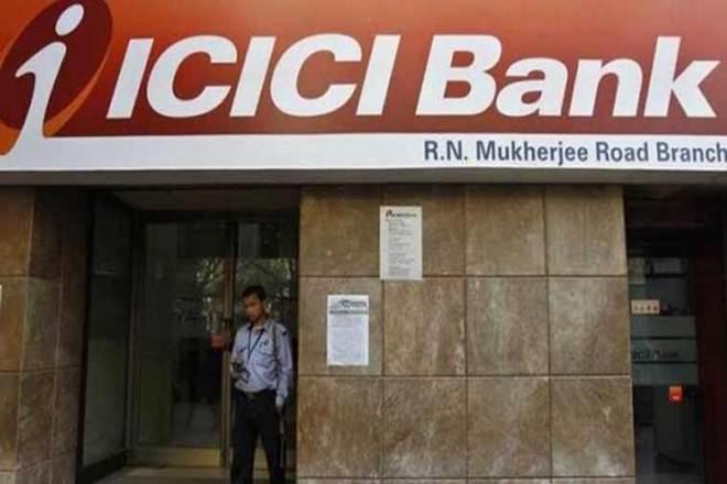 ICICI Bank- India TV Paisa
