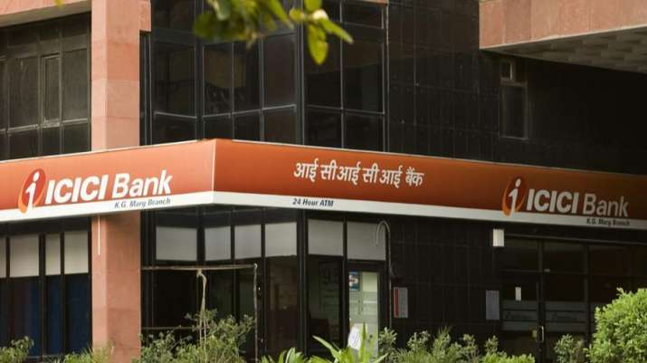 ICICI bank appoints Sandeep Bakshi as COO for 5 years- India TV Paisa