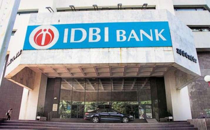 आईडीबीआई- India TV Paisa