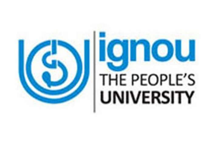 Jammu and Kashmir Police say exposed major scam at IGNOU centre in Kathua | PTI- India TV
