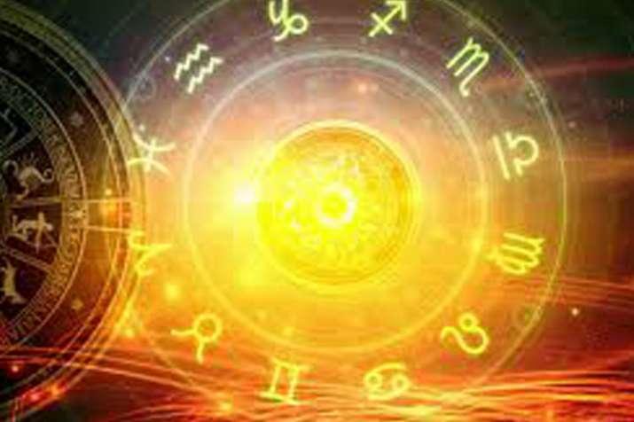 horoscope 29 june 2018 friday - India TV