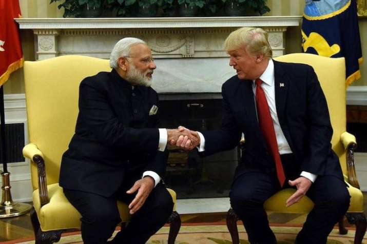 US wants India not to import oil from Iran- India TV Paisa