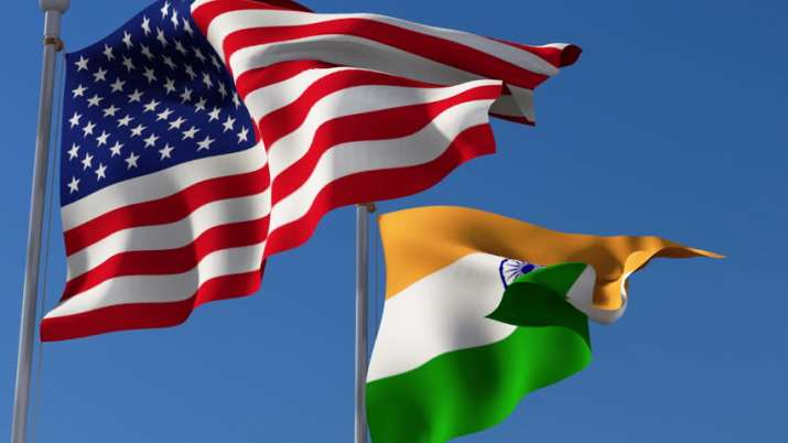 Indians may have to wait more than 150 years for Green Card- India TV Paisa