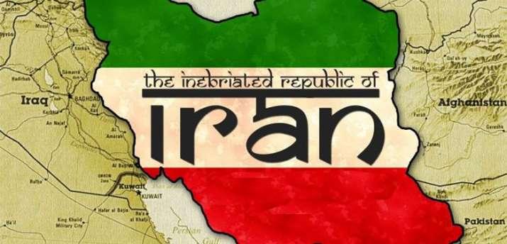 Iran- India TV Paisa