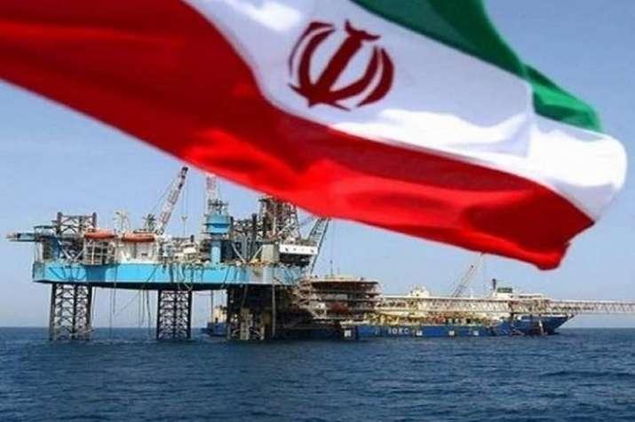 क्या ईरान से तेल नहीं खरीदने की अमेरिका की बात मानेंगे प्रधानमंत्री: कांग्रेस- India TV