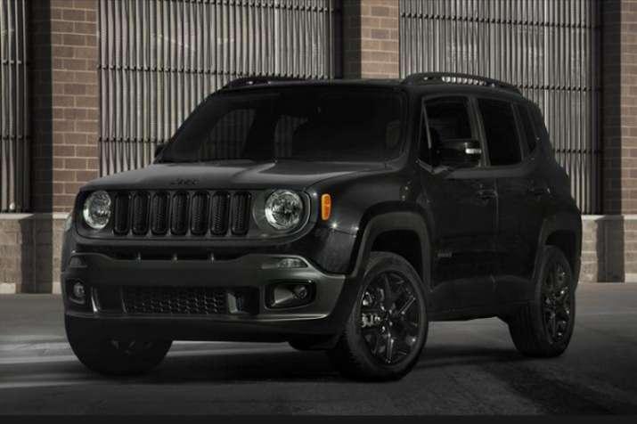 jeep new suv- India TV Paisa