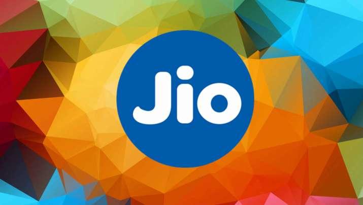 jio- India TV Paisa