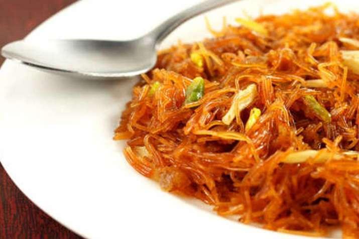 recipe of kimami sewai- India TV