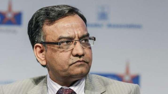 Mahesh Kumar Jain of IDBI bank appointed deputy governor of RBI- India TV Paisa
