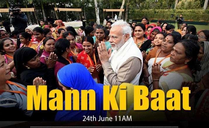 - Khabar IndiaTV