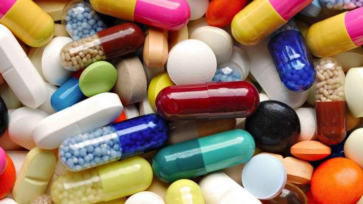 Medicines- India TV Paisa