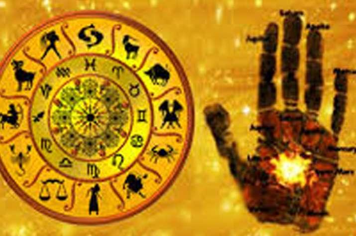 weekly 11 to 18 june 2018 horoscope- India TV