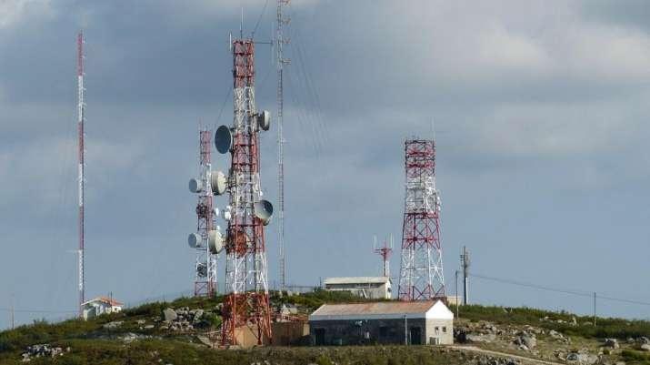 emergency communication network- India TV Paisa