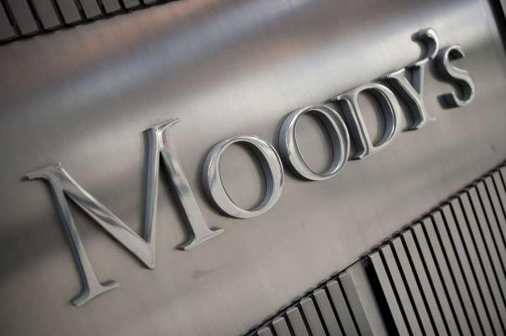 Moody's Investor Service- India TV Paisa